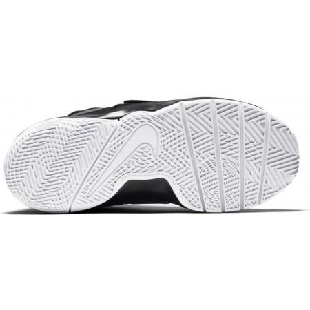 809df568b5650 Dětská basketbalová obuv - Nike TEAM HUSTLE D 8 GS - 5
