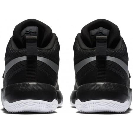 Încălțăminte de baschet - Nike TEAM HUSTLE D 8 GS - 6