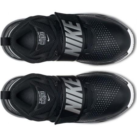 ad15499e04d98 Dětská basketbalová obuv - Nike TEAM HUSTLE D 8 GS - 4