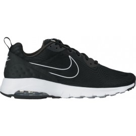 Nike AIR MAX MOTION LOW PREMIUM - Мъжки обувки за свободното време
