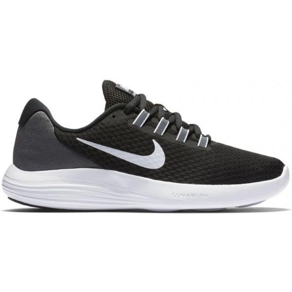 Nike LUNARCONVERGE W - Dámska obuv