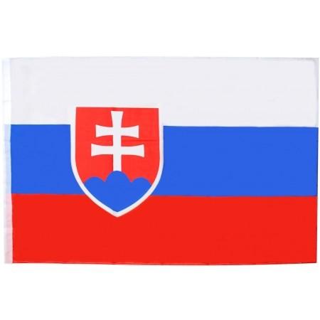 SPORT TEAM VLAJKA SR - Vlajka