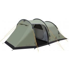 Hannah SHELTER3 - Tent