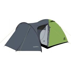 Hannah ARANT 3 - Палатка
