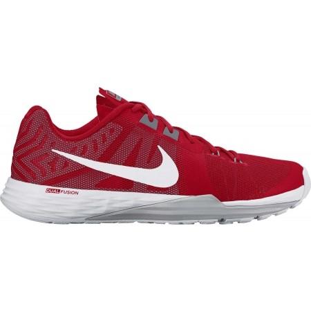 muerto Polvo columpio  Nike TRAIN PRIME IRON DF | sportisimo.com