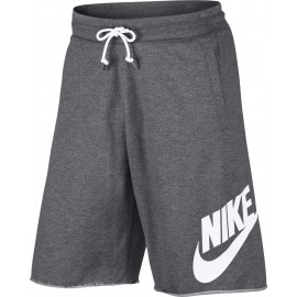 Nike NSW SHORT FT GX FRANCHISE M - Men's shorts