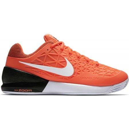 4264feebdef5 Pánská tenisová obuv - Nike ZOOM CAGE 2 EU CLAY - 1