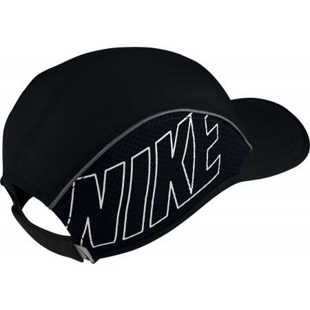 Női sapka - Nike AEROBILL CAP RUN AW 84 - 2 0a708b04e5