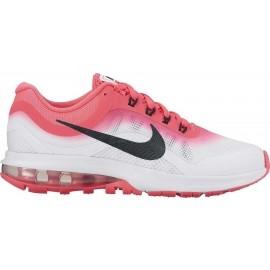 Nike AIR MAX DYNASTY 2 GS - Obuwie do biegania dziewczęce