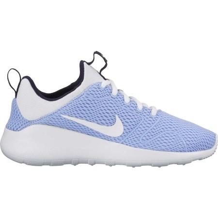 Nike KAISHI 2.0 BR W |