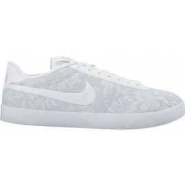 Nike RACQUETTE 17 ENG W - Dámská obuv 1a4e49fd6b