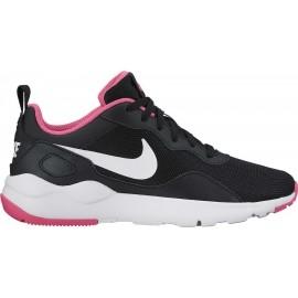 Nike LD RUNNER - Dívčí běžecká obuv 7ffaa9f769