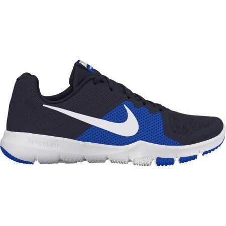 Nike FLEX CONTROL | sportisimo.com