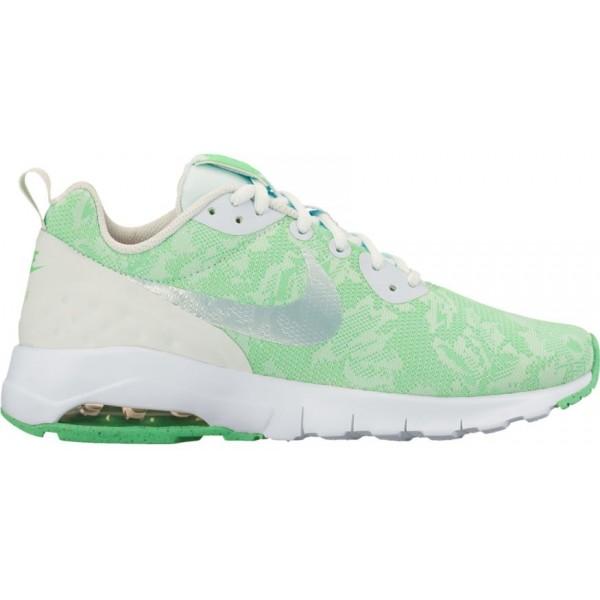 Nike AIR MAX MOTION LW ENG W - Dámske tenisky