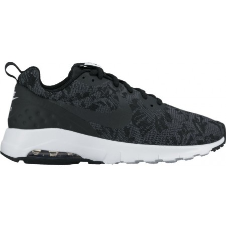 c758c09b22 Women s shoes - Nike AIR MAX MOTION LW ENG W - 1