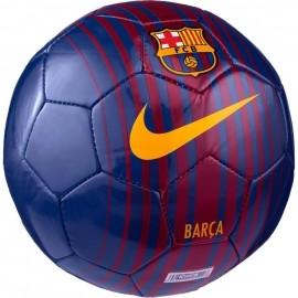 Nike FC BARCELONA SKILLS - Mini football