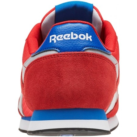 Încălțăminte de bărbați - Reebok ROYAL CL JOGGER 2 - 5