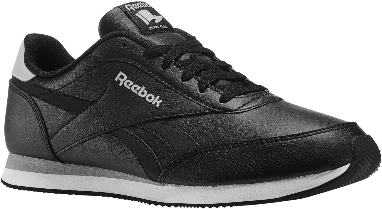 b89746630 Reebok ROYAL CL JOG 2L | sportisimo.com