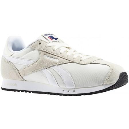 daec2f343356d4 Women s shoes - Reebok ROYAL ALPEREZ DASH - 1