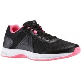 Reebok CANTON RUNNER - Dámská běžecká obuv