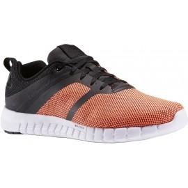 Reebok ZQUICK LITE 2.0 - Дамски обувки за бягане