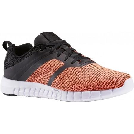 Women s running shoes - Reebok ZQUICK LITE 2.0 - 1 1aaa4fa1b