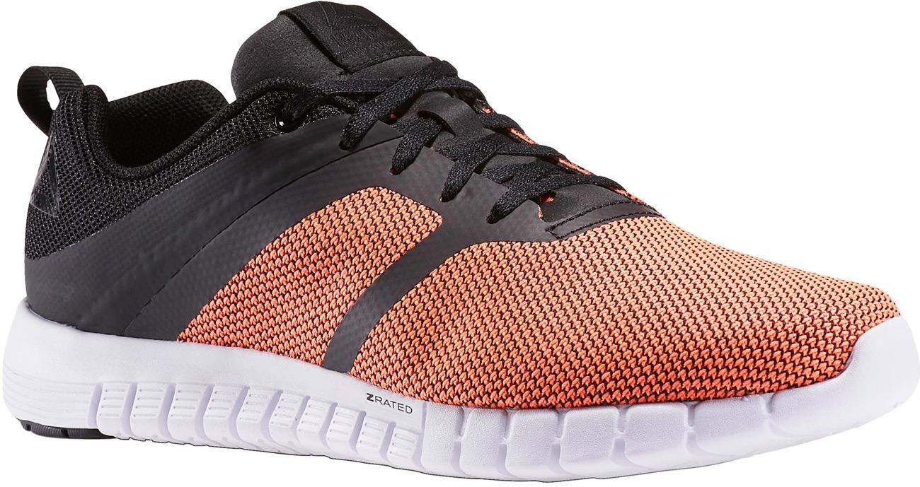 1bae395b2fb9ca Reebok ZQUICK LITE 2.0. Women s running shoes