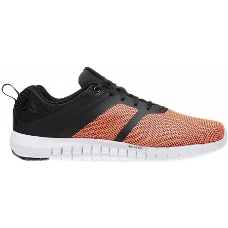 9f50e9f06936fb Women s running shoes - Reebok ZQUICK LITE 2.0 - 2