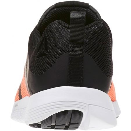 dcff80369d259b Women s running shoes - Reebok ZQUICK LITE 2.0 - 5