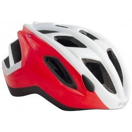 Met ESPRESSO - Cyklistická prilba