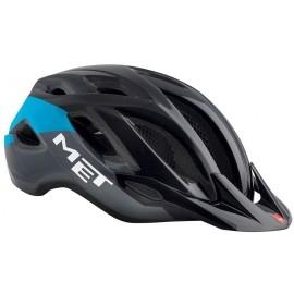 Met CROSSOVER - Cycling helmet