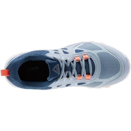 Дамски спортни обувки - Reebok SUBLITE TRAIN 4.0 - 3
