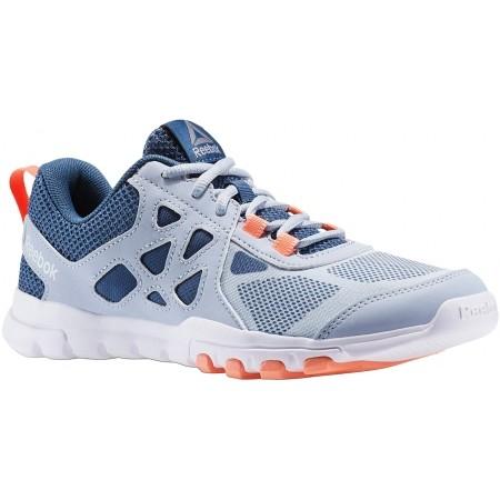 Дамски спортни обувки - Reebok SUBLITE TRAIN 4.0 - 1