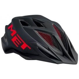 Met CRACKERJACK - Cyklistická dětská helma