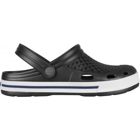 Pánské sandály - Coqui LINDO - 2