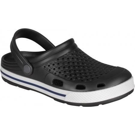 Dámske sandále - Coqui LINDO - 1