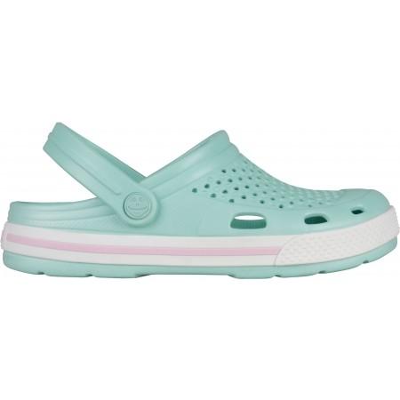 Sandały damskie - Coqui LINDO - 2