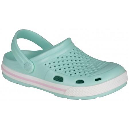 Sandały damskie - Coqui LINDO - 1