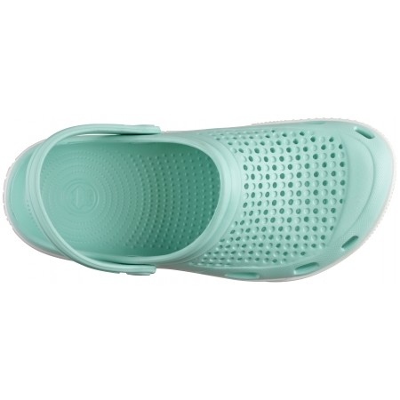 Sandały damskie - Coqui LINDO - 4