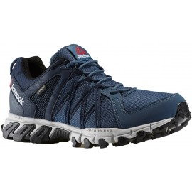 Reebok TRAILGRIP RS 5.0 GTX