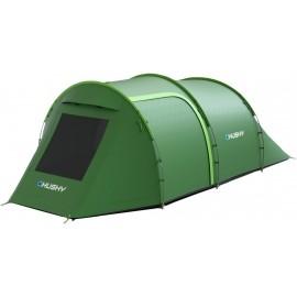 Husky BENDER 3 - Tent