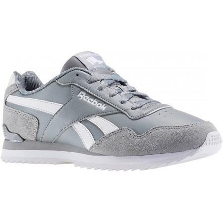 71ac75e6cec Men s shoes - Reebok ROYAL GLIDE RPLCLP - 1