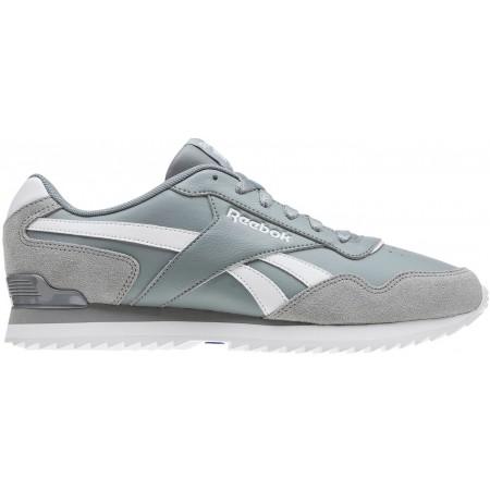 062a370c8af Men s shoes - Reebok ROYAL GLIDE RPLCLP - 2
