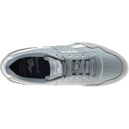 53ef599cd7d Men s shoes - Reebok ROYAL GLIDE RPLCLP - 3