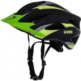 Uvex VIVA 2 - Cyklistická prilba