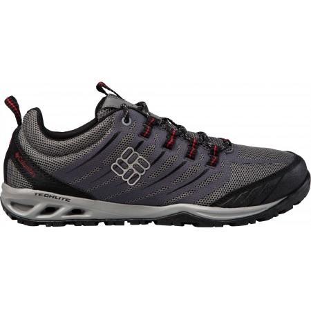 Pánská multisportovní obuv - Columbia VENTRAILIA RAZOR MEN - 3