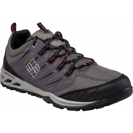 Columbia VENTRAILIA RAZOR MEN - Men's multipurpose sports shoes