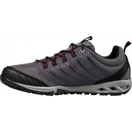 Pánská multisportovní obuv - Columbia VENTRAILIA RAZOR MEN - 4