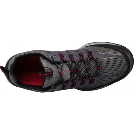 Pánská multisportovní obuv - Columbia VENTRAILIA RAZOR MEN - 5