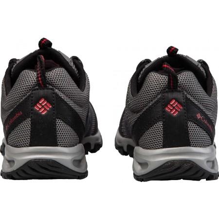 Pánská multisportovní obuv - Columbia VENTRAILIA RAZOR MEN - 7